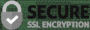 SSL-beveilig
